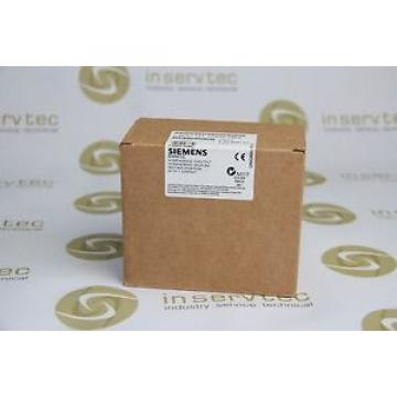 Siemens Simatic ET200S INTERFACEMOD 6ES7 151-1CA00-3BL0