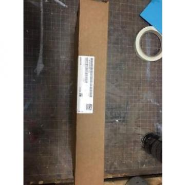 Original SKF Rolling Bearings Siemens 6SL3055-0AA00-5CA2 SINAMICS SENSOR MODULE SMC30, NEW*  #221709