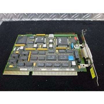 Siemens T2413 C79458-L2343-A2 E-4 PC Card