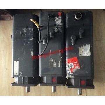 Siemens  1FT5074-1AC71-4FG0 1FT50741AC714FG0 Tested