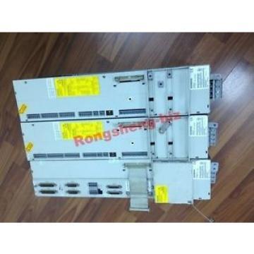 Original SKF Rolling Bearings Siemens  6SN1145-1AA00-0AA0 6SN1 145-1AA00-0AA0  Tested
