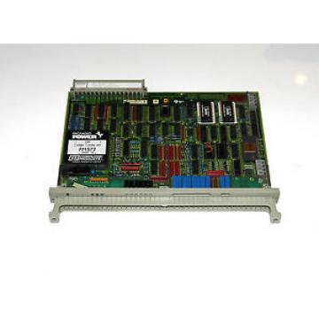 Siemens Simatic S5 Analogbaugruppe 6ES5243-1AA11 6ES5 243-1AA11