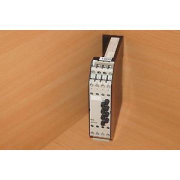 Siemens 6ES5 410-7AA11 6ES5410-7AA11 E Stand : F