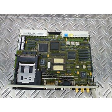 Siemens T1067 Coros 6AV4012-0AA10-0AB0 Stand 8