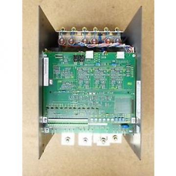 Siemens 6RA2280-8DS31 Stromrichtergerät