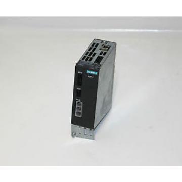 Original SKF Rolling Bearings Siemens Sinamics Voltage Sensing Modul VSM  6SL3053-0AA00-3AA0