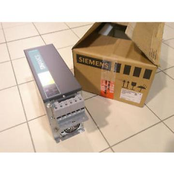 Siemens 6SL 3100-0BE23-6AB0 Active Interface Module 36KW NEU NEW