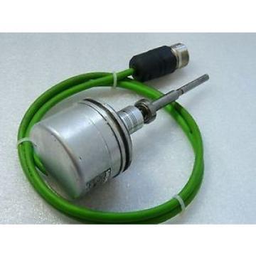 Siemens FX2001-2CB02 Incremental Encoder