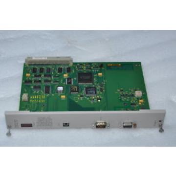 Original SKF Rolling Bearings Siemens SIMATIC 505-6851B REMOTE BASE CONTROLLER MODULE POWER ON  TESTED