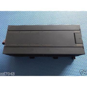 Siemens 1pc 6ES7 223-1PM22-0XA8