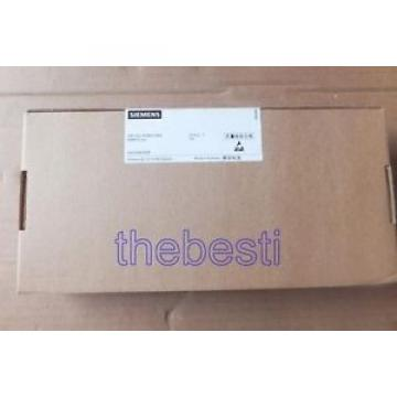 Original SKF Rolling Bearings Siemens 1 PC e A5E00453508 In  Box