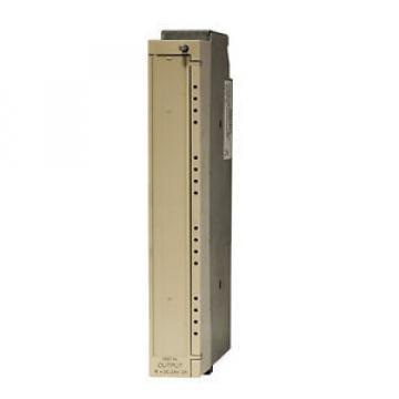 Siemens SIMATIC 6ES5454-7LA12 E1 NEW 6ES5 454-7LA12