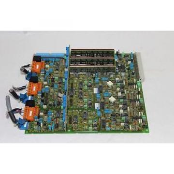 Siemens 6SC6110-0NA21 6SC61100NA21