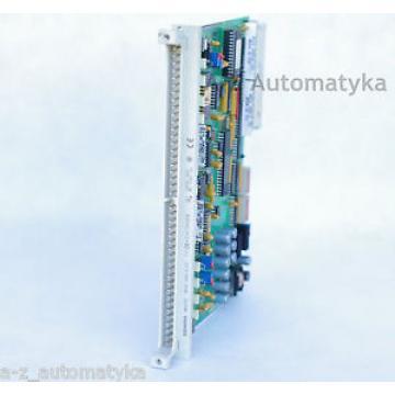 Original SKF Rolling Bearings Siemens : 6ES5 466-3LA11  6ES54663LA11   6ES5466-3LA11