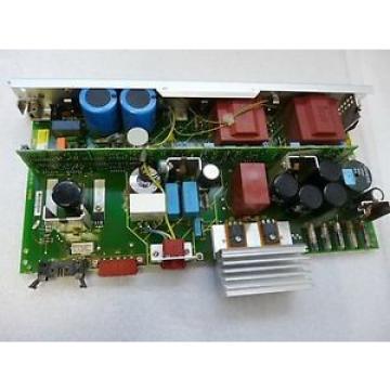 Original SKF Rolling Bearings Siemens C79451-A3247-B71  Stromversorgung