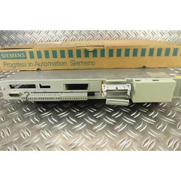 Original SKF Rolling Bearings Siemens T1319 simodrive 6SN1123-1AA00-0HA0 +  6SN118-0AA11-0AA0