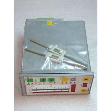 Siemens 6DR2104-5 Kompaktregler