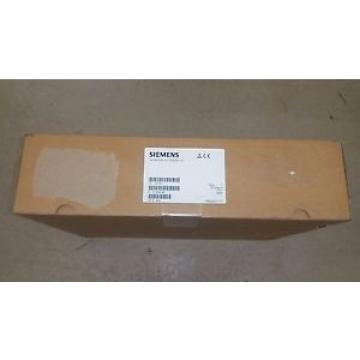Original SKF Rolling Bearings Siemens VIM Relay Marshalled Termination MTA  16170-1
