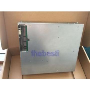 Siemens 1 PC  PLC PCU50 6FC5210-0DF31-2AA0 In Good Condition UK