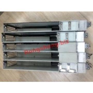 Siemens 1PC USED 6SN11231AA000BA0 6SN1123-1AA00-0BA0 6SN1 123-1AA00-0BA0 PLC