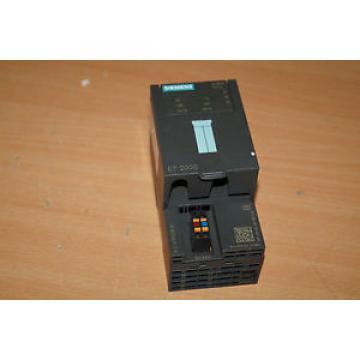 Siemens 6ES7151-3BB22-0AB0 6ES7 151-3BB22-0AB0