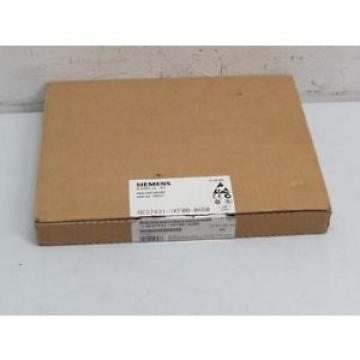 Siemens Simatic S7 6ES7 431-1KF00-0AB0 6ES7431-1KF00-0AB0 E-St 02 Unbenutzt OVP