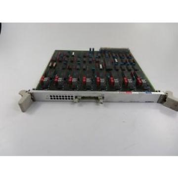 Siemens SIMADYN Prozessormodul 6DD1642-0BC0 EA12 4202