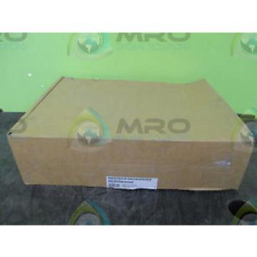 "Siemens 6AV6 643-0CD01-1AX1 MP277 10"" TOUCH PANEL *NEW IN BOX*"