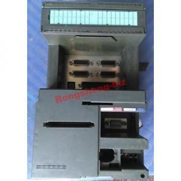 Siemens  6ES7357-4AH01-0AE0 6ES7 357-4AH01-0AE0 6ES73574AH010AE0