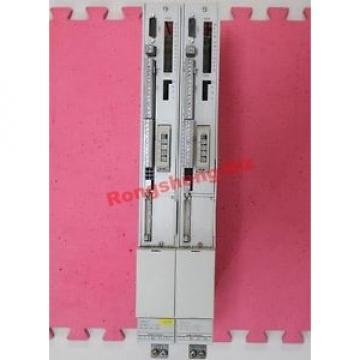 Siemens  6SN1130-1AA11-0BA0 6SN1 130-1AA11-0BA0 6SN11301AA110BA0PLC