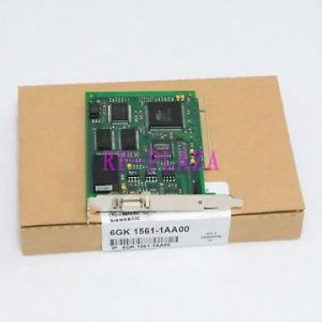 Siemens Connector 6GK1561-1AA00 for Profibus/MPI PCI Card CP5611