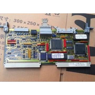 Siemens 1 PC  6SE7090-0XX84-0AA1 CUD1 In Good Condition UK