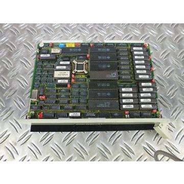 Siemens T1062 Simatic 6ES5 946-3UA21 E-8 6ES5946-3UA21