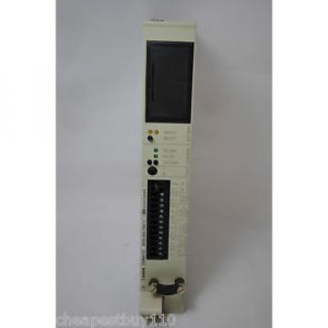 Original SKF Rolling Bearings Siemens Simatic S5  6ES5 955-7NC11 Stromversorgung NEU, OVP  6ES5955-7NC11