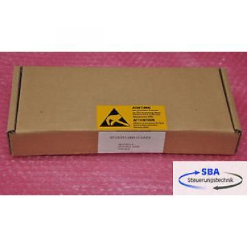 Original SKF Rolling Bearings Siemens Sinumerik 840-D NCU 571.4 / 6FC5357-0BB12-0AE0 12 Monate  Gewährleistung