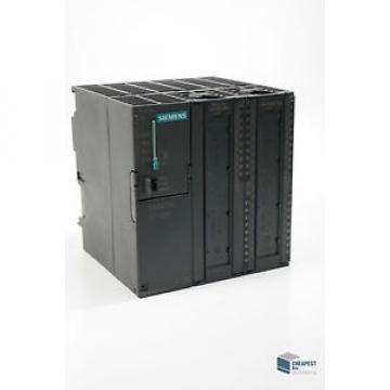 Original SKF Rolling Bearings Siemens 6ES7 313-5BE01-0AB0 Simatic S7 CPU313 C, 6ES7313-5BE01-0AB0,  S7-300