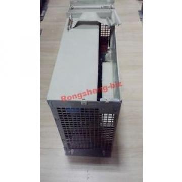 Siemens  6SN1135-1BA11-0EA0 6SN11351BA110EA0