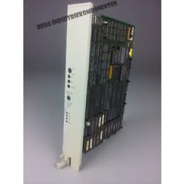 Original SKF Rolling Bearings Siemens Simatic S5 6ES5  946-3UA22