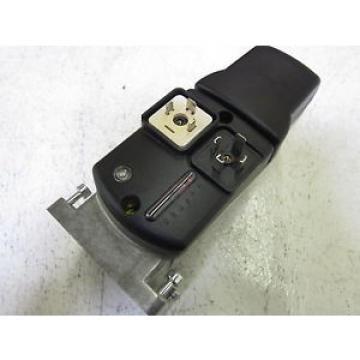 Original SKF Rolling Bearings Siemens SKP15.001E1 *NEW NO  BOX*