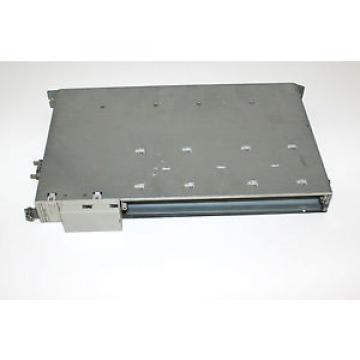 Original SKF Rolling Bearings Siemens SIMODRIVE 6SN1123-1AA00-0HA0 6SN1  123-1AA00-0HA0