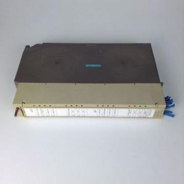 Siemens 6ES5458-7LA12 6ES5 458-7LA12 Digital Output Module –