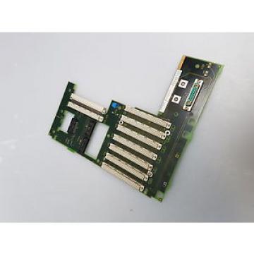 Siemens 6FX1133-0BA01
