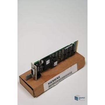 Siemens 6GT2002-0AB00 Moby Kanalmodul CM 422 für ASM 400 NEU