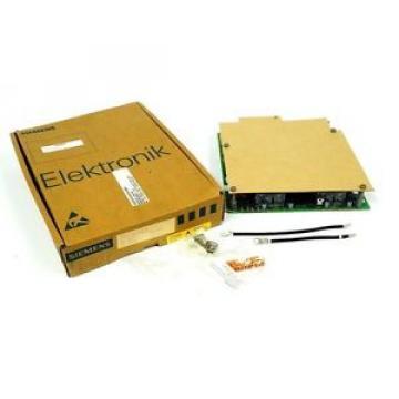 Siemens 6SC6108-0SG02 SIMODRIVE PCB 8/16A 2 AXIS 462 011.9086.02 6SC61080SG02
