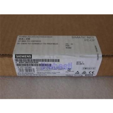 Original SKF Rolling Bearings Siemens 1 PC  6GK1562-2AA00 6GK15622AA00 In Box  UK