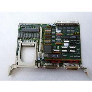 Siemens 6FX1131-5BA01 Sinumetik Anschaltung E Stand F