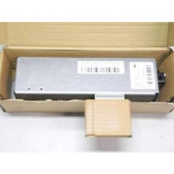 Original SKF Rolling Bearings Siemens Sinumerik Converter 77-694-3300 6FC5147-0AA14-1AA2 Power Unbenutzt  OVP