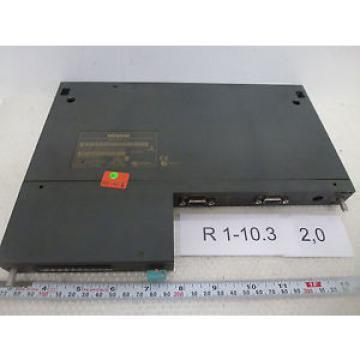 Siemens 6ES7416-2XK02-0AB0, 6ES7 416-2XK02-0AB0