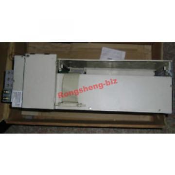 Siemens 1PC USED 6SN1123-1AA00-0LA0 6SN1 123-1AA00-0LA0 PLC 6SN11231AA000LA0