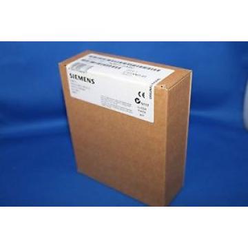 Original SKF Rolling Bearings Siemens Sm331 Simatic Ana eingabe AI 2×12 6ES7 331-7KB02-0AB0  6ES7331-7KB02-0AB0